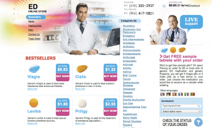 World-online-pharmacy.com Main Page