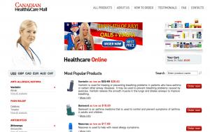 alternativerxhealth.com review