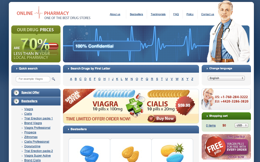 Best Online Pharmacy To Buy Mobic