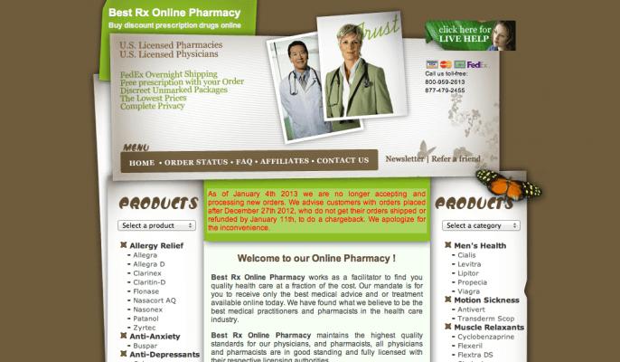 Best Online Zyloprim Pharmacy Reviews