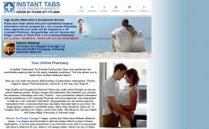 instanttabs.com review