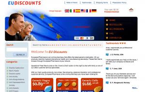 eu-discounts.com review