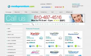 medspremium.com review