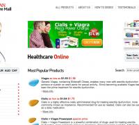 365-pills.com coupon