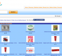 Prescriptiongiant.com coupon