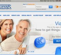 accessrx.com coupon