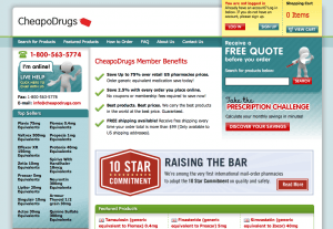 cheapodrugs.com coupon