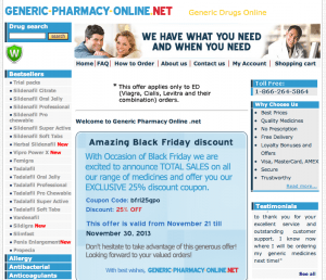 generic-pharmacy-online.net coupon