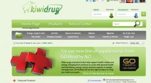 kiwidrug.com coupon