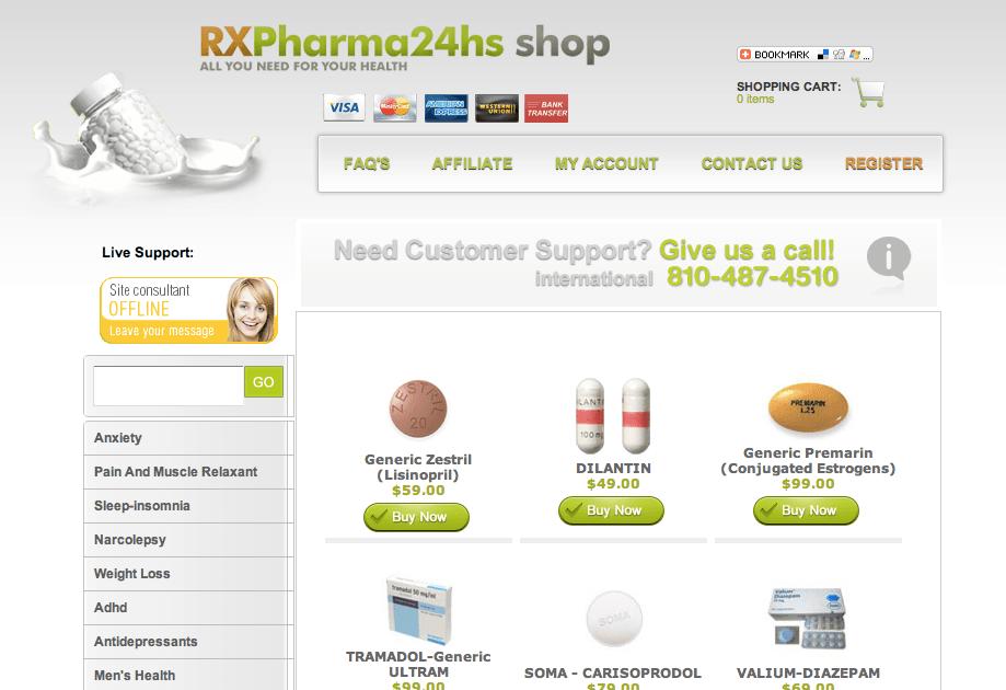 phentermine discount