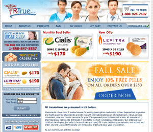 rxtrue.com coupon