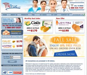 rxtrue.com coupon
