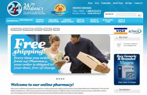 247-pharmacy.com review