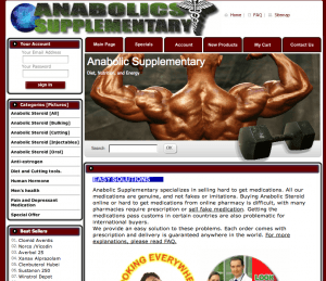 Anabolics-steroid.net review