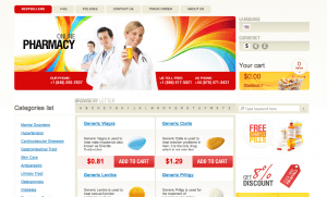 123rx.net Home Page
