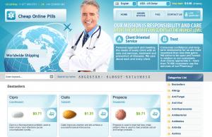 Cheap-online-pills.com review
