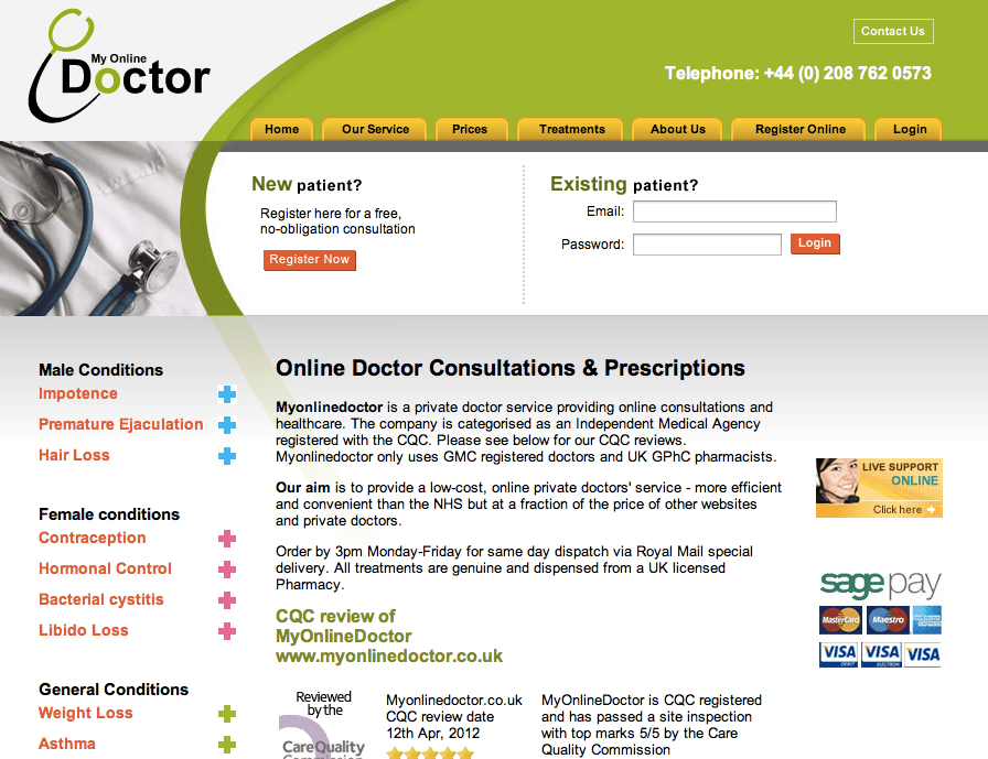 doctors online free chat uk 9 reviews of doctors online - get free consultation its a great deed to give good advices against their problems islamabad, pakistan.