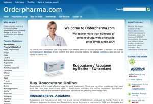Orderpharma.com review