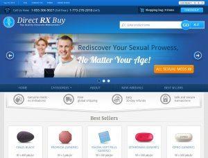 directrxbuy.com review
