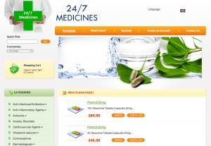 247medicines.com review