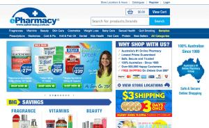 Epharmacy.com review