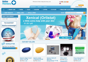 Best-cheap-pharmacy.com review