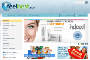 Feelbest.com review