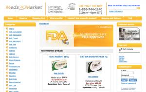 Medsmarket.net review
