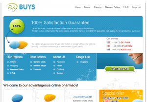 Rxbuys.com review