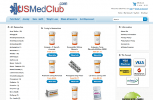Usmedclub.com review