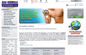 Buy-anabolic-steroids.com review
