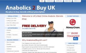 Anabolics2buyuk.com Review