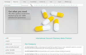 Canadian-rx-drugs.net Review