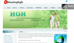 Chinatophgh.com Review