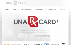 Unarxcard.com review