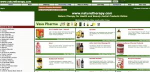 naturetherapy.com review