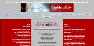 Painmedsonly.com review