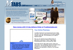 Mtabs.com review