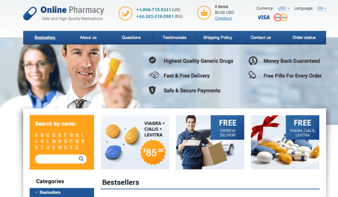 Viagra canada shop reviews