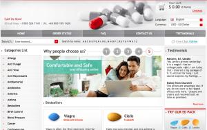 Securemedsplace.com review