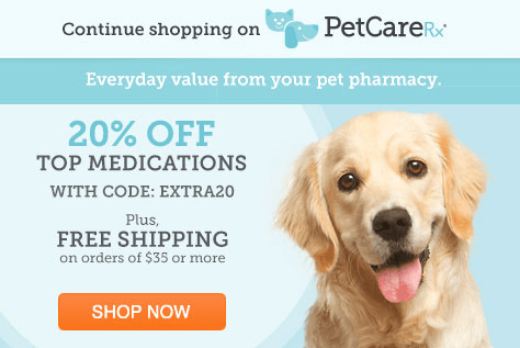 Petcarerx.com Reviews