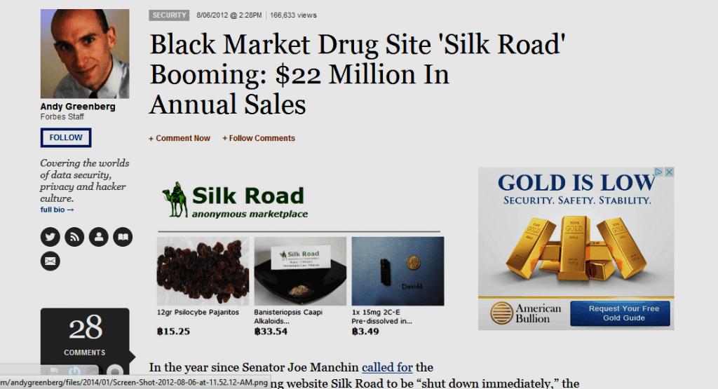 Silkroad-pharmacy.com Reviews