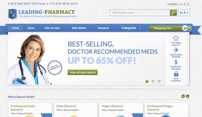 Viagra Web Meds