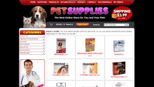 Petsupplyexpress.com Reviews