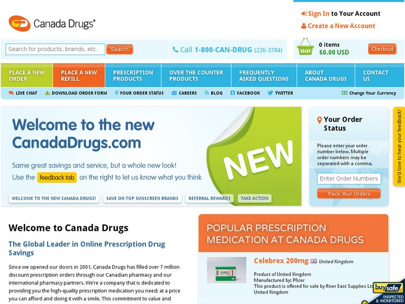 the issue of over medication in canada Canada pharmacy is a safe and secure online canadian pharmacy to order over the counter medicines the best selection of discounted otc medications.