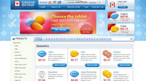 Fast-pills.com Reviews