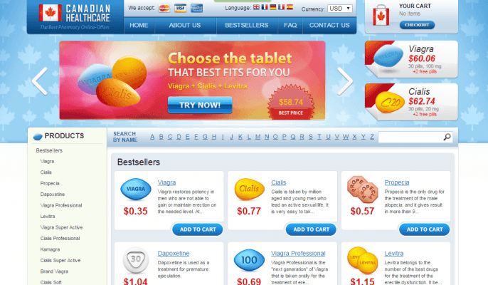 online pharmacy legitimate