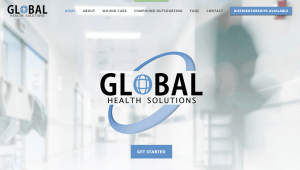 Globalhealthrx.com Reviews
