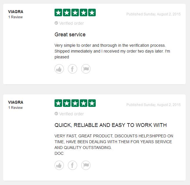 Pilldr.com Reviews