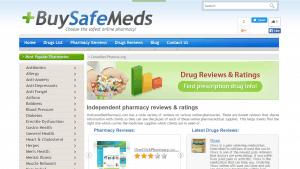 Hotcanadianpharmacy.com Reviews
